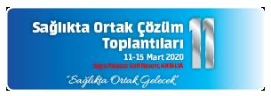 OHSAD 2020