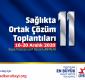 OHSAD Kurultayı 16-20 Aralık 2020 tarihlerinde gerçekleştirilecek