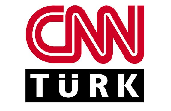 OHSAD Genel Başkanı Dr. Reşat Bahat CNNTÜRK Akıl Çemberi Programına Katıldı – 27.03.2020