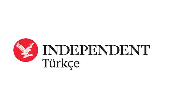 Independent Türkçe – Sağlık Sektörü Yok Olma Tehlikesiyle Karşı Karşıya, İtalya Gibi Olmadan Devlet Çözüm Bulsun – 31 Mart 2020