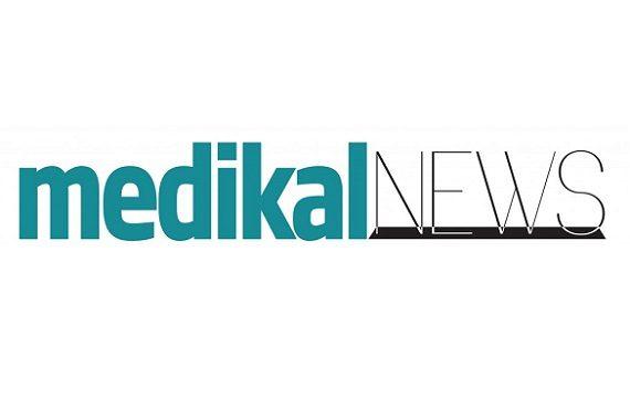 """Medikal News – OHSAD Kurultayı'nın Bu Yıl ki Ana Teması, """"Özel Sağlık Sektörünün Mali Sürdürülebilirliği"""" – 01.03.2020"""