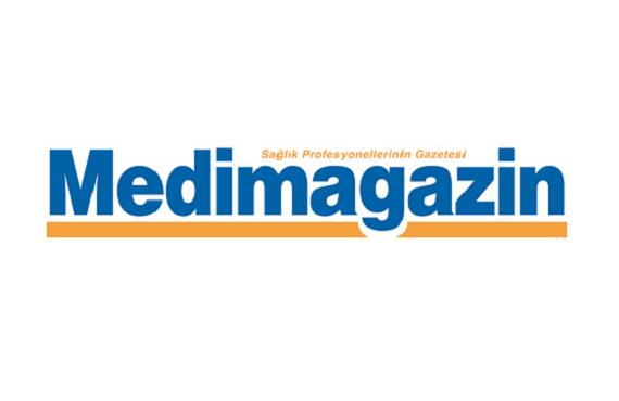 Medimagazin – OHSAD Başkanı Bahat: Sağlık sektörü yok olma tehlikesiyle karşı karşıya, İtalya gibi olmadan devlet çözüm bulsun – 31 Mart 2020