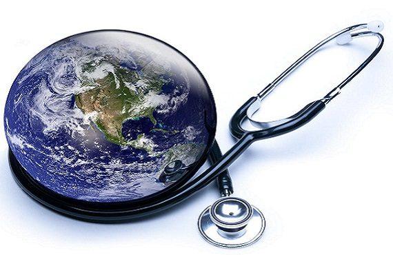 Sağlık Bakanlığı tarafından Covid-19 Pandemisi Süresince Uluslararası Sağlık Turizmi Kapsamında Ülkemize Gelecek Hasta ve Hasta Yakınları Hakkındaki Tedbirler Yayımlandı