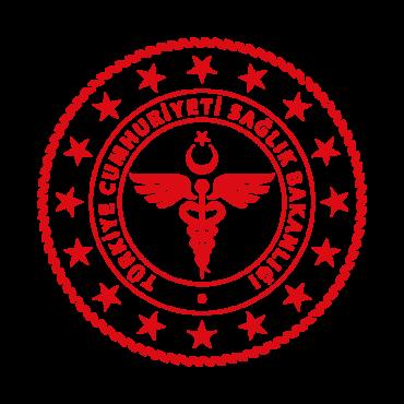 Sağlık Bakanlığı Personel İşlemleri İle İlgili Genelge Yayınladı