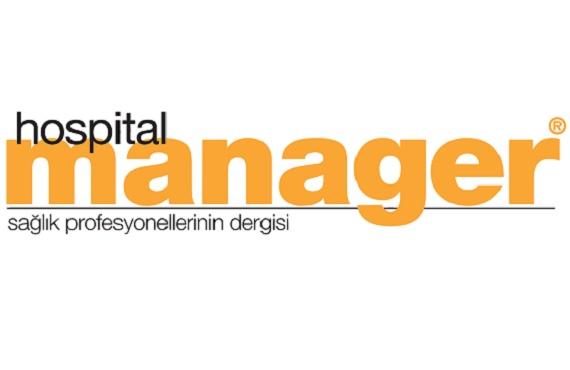 Hospital Manager – Sağlık, Dünyaya Örnek Olduğumuz Alanların Başında Geliyor – Ağustos 2021